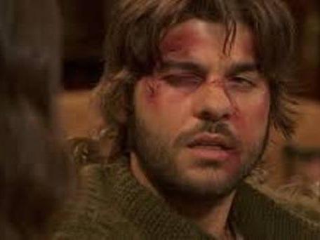 Il Segreto 3 settembre: Gonzalo si scaglia contro Fernando, una frase molto inquietante