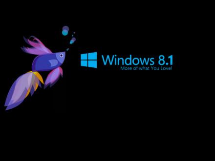 Windows 8.1 Pro AIO 32-64Bit [Aggiornato Gennaio 2015] – ITA