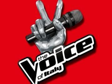 The Voice of Italy 2016: quando inizia e dove andrà in onda