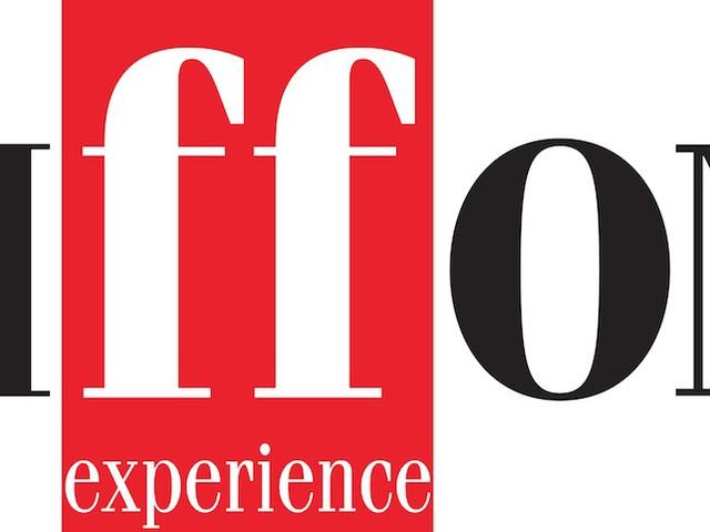 GIFFONI FILM FESTIVAL: IL CAST DI BRACCIALETTI ROSSI IL 9 LUGLIO A CASAL DI PRINCIPE PER LA PRESENTAZIONE DEL PROGRAMMA