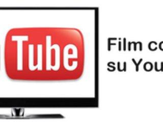 Come cercare, trovare e guardare film gratis e completi su Yotube