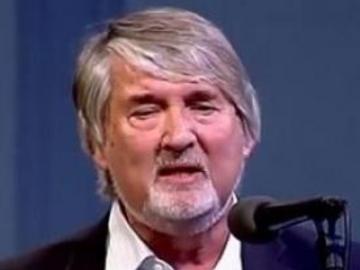 Ultime notizie riforma pensioni: Boeri, Poletti, nuove proposte e pensione anticipata