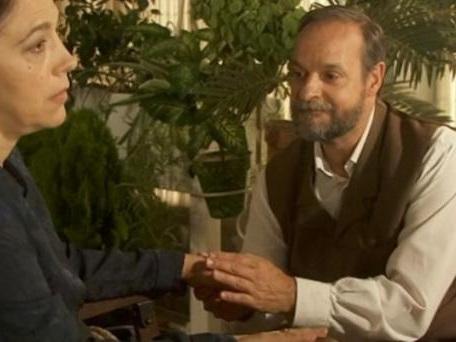 Anticipazioni Il Segreto 6 luglio: Ulloa si scusa, Fernando denuncia Maria per adulterio?