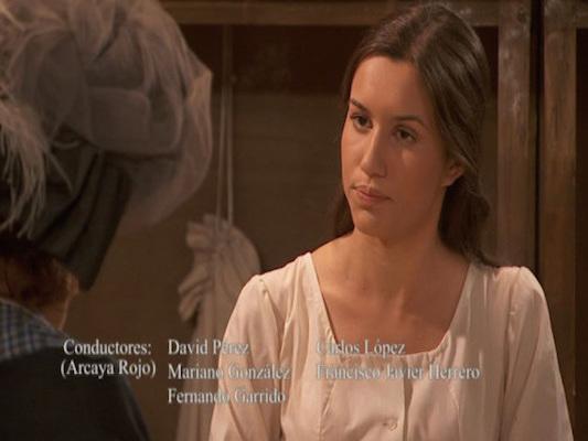 Il Segreto, anticipazioni della puntata in onda su Canale 5 il 18 aprile