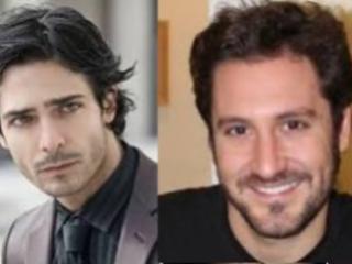 C'è Posta per Te 2015: ospiti prima puntata Marco Bocci e Alex Gadea (Tristan il Segreto)