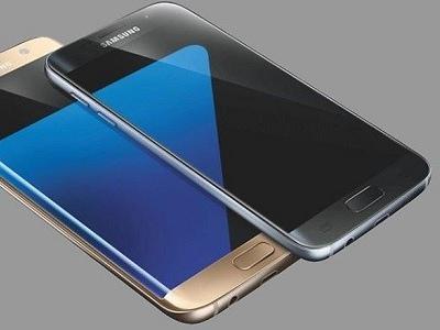 Samsung Galaxy S7 vs Xiaomi Mi 5: Specifiche, caratteristiche e prezzo