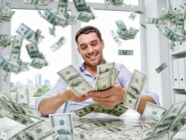 Prestito Immediato, Veloci Prestiti Agos, Prestiti Findomestic, Prestiti Compass - Finanza ...
