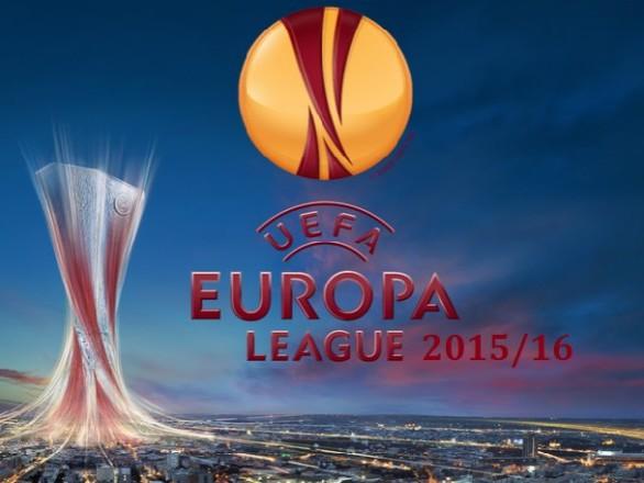 Europa League, Risultati e Classifiche 1° Giornata 17 Settembre 2015