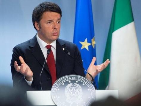 Manovra Renzi, via libera dalla Camera: le novità su pensioni, lavoro e sanità