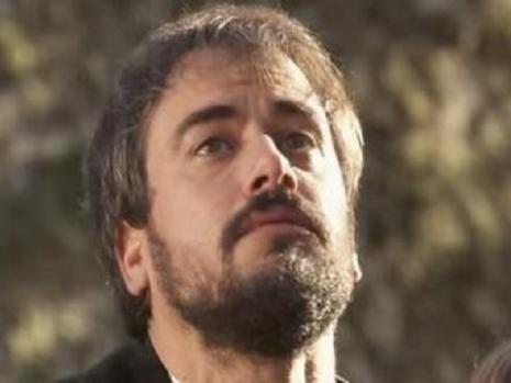 Il Segreto, trame giugno: Fernando progetta di uccidere il padre Olmo