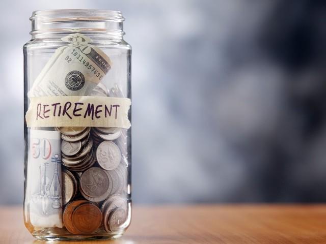 Pensioni ultime notizie e prospettive novità della settimana per novità mini pensioni, quota 100, quota 41