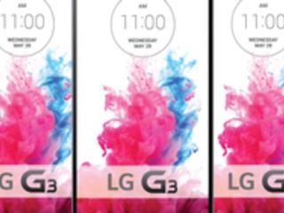LG Corea pubblica 5 nuovi video dedicati a LG G3