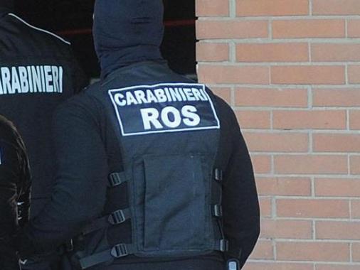 Blitz anticorruzione, 4 arresti a Roma e Milano, 50 indagati per le Grandi Opere