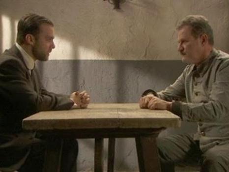 Il Segreto trame maggio: Fernando manda ad uccidere Olmo; Jordi Coll svela qualche spoiler