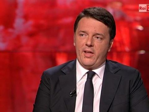 Novità pensioni al 9/1 su Matteo Renzi e flessibilità