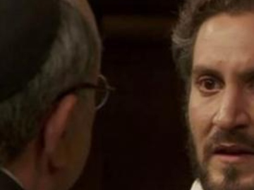 Il segreto anticipazioni 29 e 30 marzo: la paura di Soledad, verrà uccisa da Olmo?