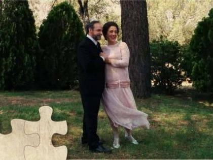Anticipazioni e news Il Segreto puntate spagnole: Bosco scappa, Francisca aiuta a cercarlo