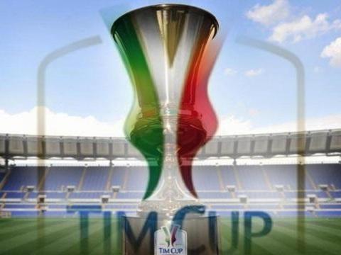 Pronostico Inter-Cagliari e Espanyol-Levante 15 dicembre: analisi e dritte