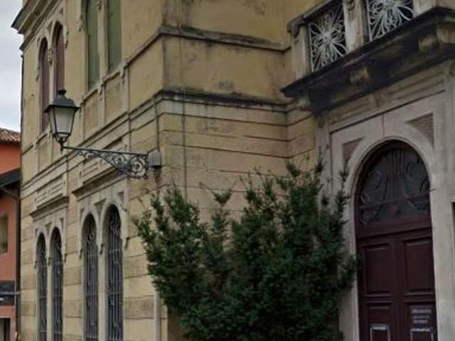 Cambio dei vertici alla Croce rossa italiana di Vicenza
