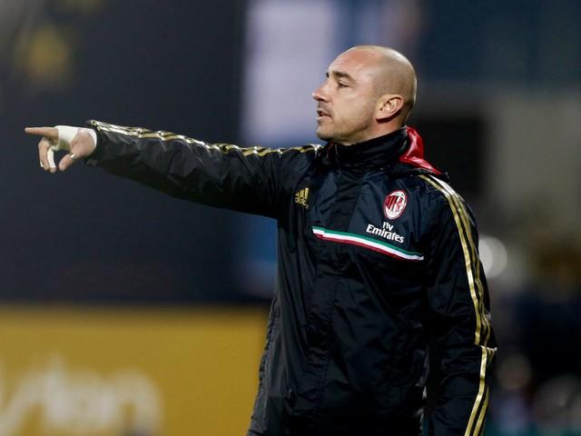 """Milan, parla 'Il Barone': """"Brocchi? Un fulmine a ciel sereno"""""""