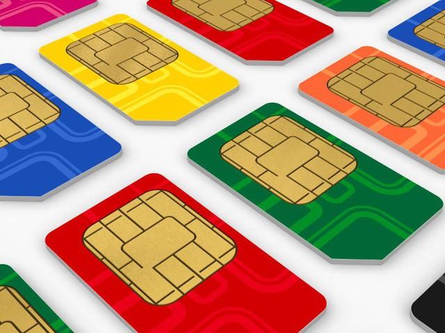 Offerte Tim, Wind e Vodafone marzo 2016: internet 4G per tutti, minuti chiamate e sms senza limiti