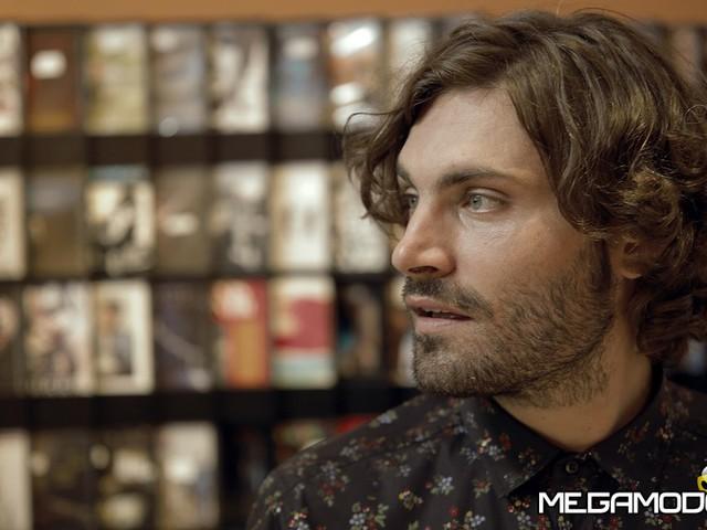 'Emozioni', Federico Russo presenta la 'Playlist Eroi'