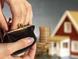 Tasi 'stangata' da 148 euro, per meta' famiglie piu' cara di Imu