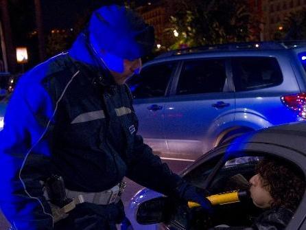 Picchiato a sangue, 4 arresti a Milano