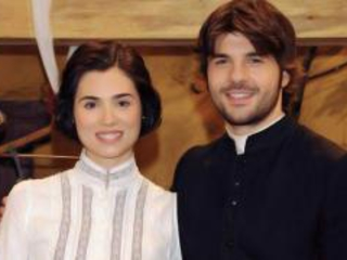 Canale 5, a Verissimo arriva Maria de Il Segreto: intervista a Loreto Mauleon