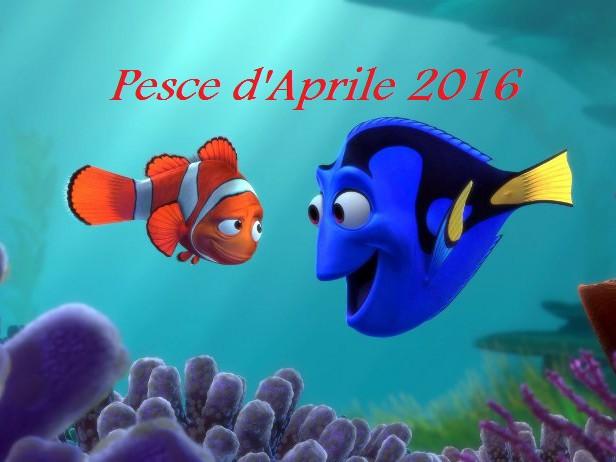 Pesce d'Aprile 2016: idee scherzi da fare agli amici per il 1 aprile, immagini divertenti, frasi e video WhatsApp