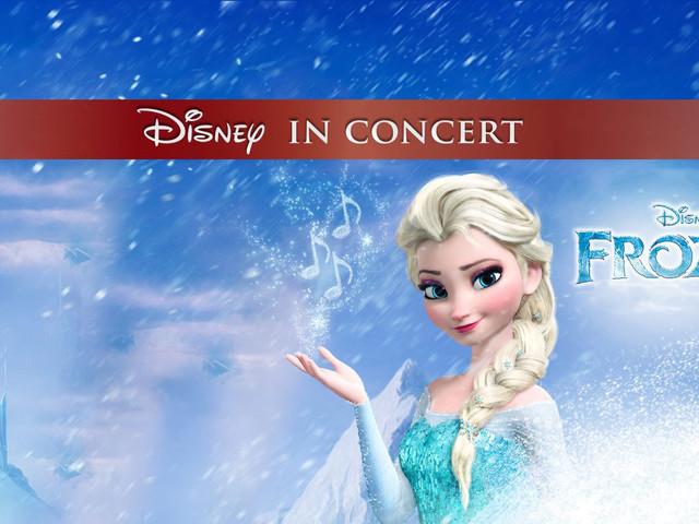 Concerto frozen 2016 2017 date e prezzi dei biglietti per l evento