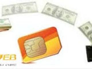 Come Ricaricare il Credito USIM Fastweb | Tutorial