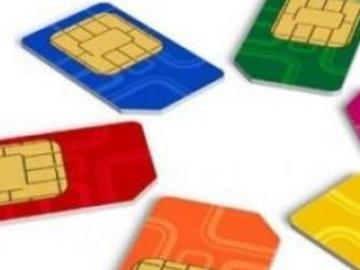 Tim e Vodafone, offerte abbonamento con smartphone: Relax e Special Unlimited a confronto