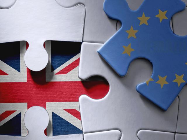 La Brexit tra democrazia e comunicazione politica