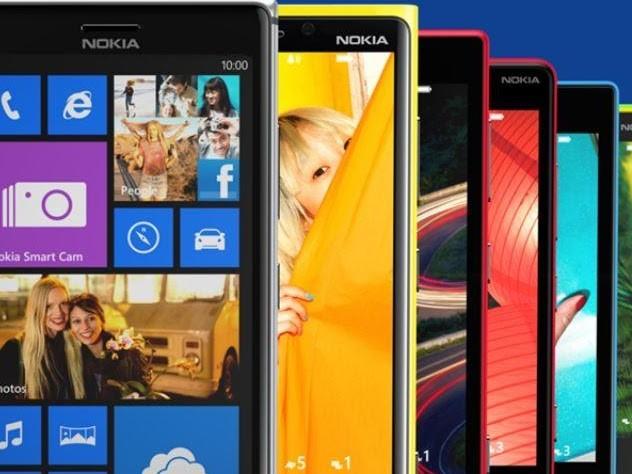 Che tipo di SIM usano i Nokia Lumia? Nano SIM o micro SIM? Come inserire o rimuovere SIM?