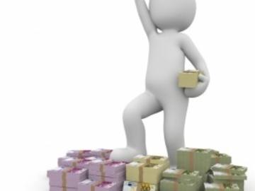 Simulazione prestito con cessione del quinto: come fare? - Altro - Anygator.com