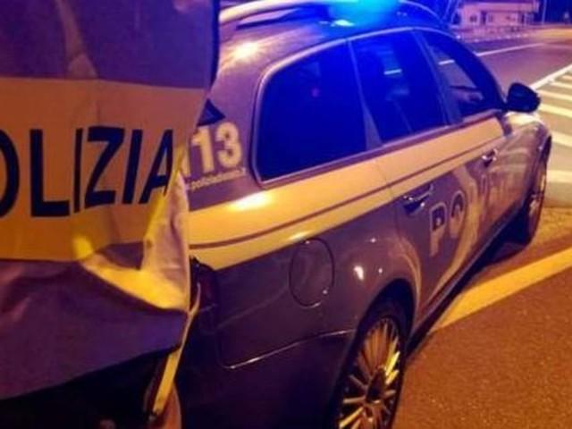 Baby gang a Milano: 15 rapine in 15 giorni, 4 fermi, 2 minori