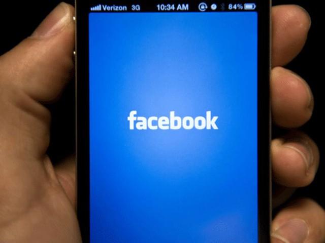 La Cassazione ha deciso: insultare su Facebook è diffamazione aggravata