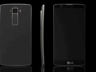 [Rumors] LG G5 potrebbe avere un'espansione Hardware e una doppia fotocamera