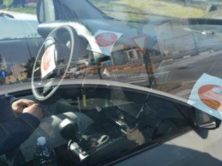Amazon Prime Honda Accord V Touring Interior Molding