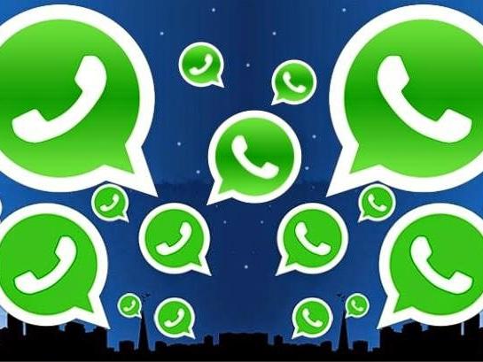 Trucchi per WhatsApp: come usarlo senza numero, come spiare conversazioni…