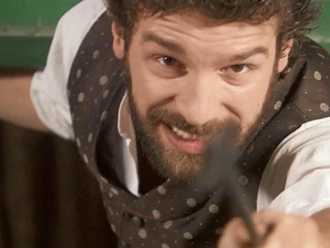 Il Segreto puntate spagnole: Bernarda vuole uccidere Bosco, ecco cosa farà