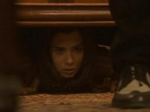 Il Segreto, anticipazioni 19/5: Maria scopre tutto, Esperanza rapita