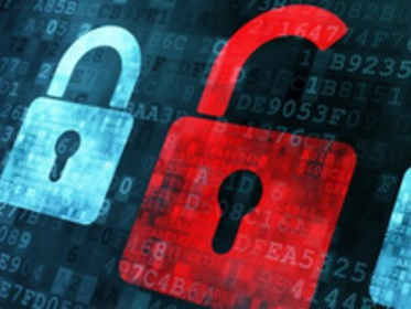 Un nuovo potente malware minaccia i conti correnti