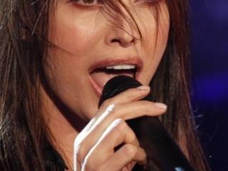 Anna Oxa svela il suo mondo a Verissimo: intervista complicata per Silvia Toffanin