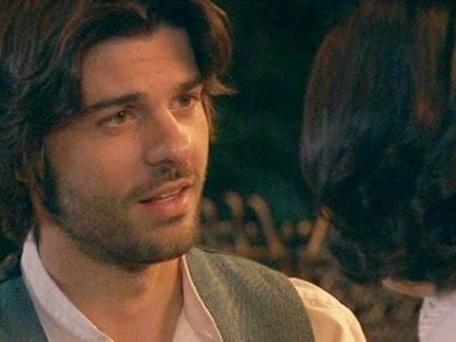 Il Segreto trame giugno: Don Anselmo salva Olmo, Maria è incinta, ma di chi?