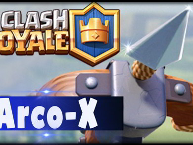 clash Royale recommendations for iphone