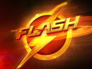 The CW rivela quando saranno trasmessi The Flash e Arrow 3