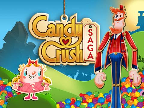 [UP] Soluzioni Candy Crush Saga di tutti i livelli CSSALL rclt