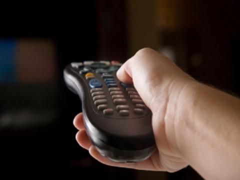 Stasera su Rai, Mediaset e La7: cosa guardare il 10 novembre?
